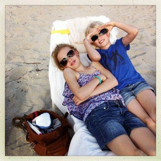 beachliv